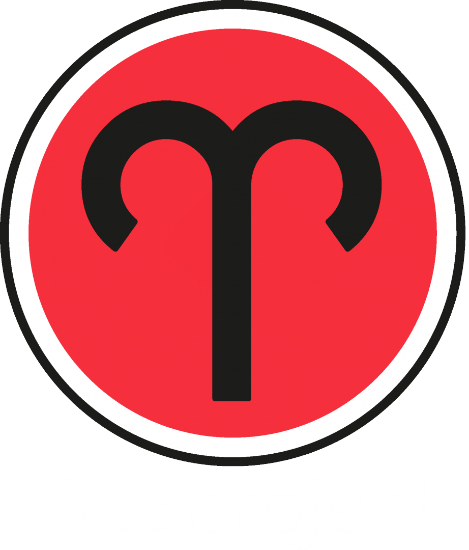 CéBproject Graphic Design